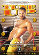 Tune Up: Directors Cut Gay Porn Movie