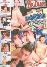 Bareback Casting 11 image