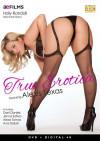 True Erotica Boxcover