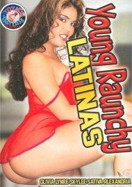 Young Raunchy Latinas image