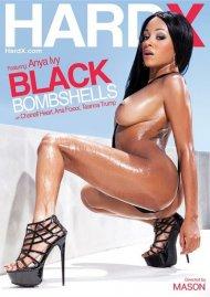 Black Bombshells Porn Movie