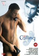 Calling, The Porn Movie