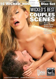 Wickeds Best Couples Scenes Porn Movie