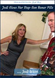 Buy Jodi Gives Her Step-Son Boner Pills