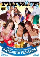 Biergarten Fravleins Porn Movie