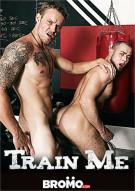 Train Me Porn Movie