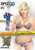 Hired Hands, Cheating Wives Porn Video