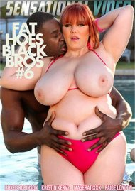 Fat Hoes Black Bros 6 Porn Video