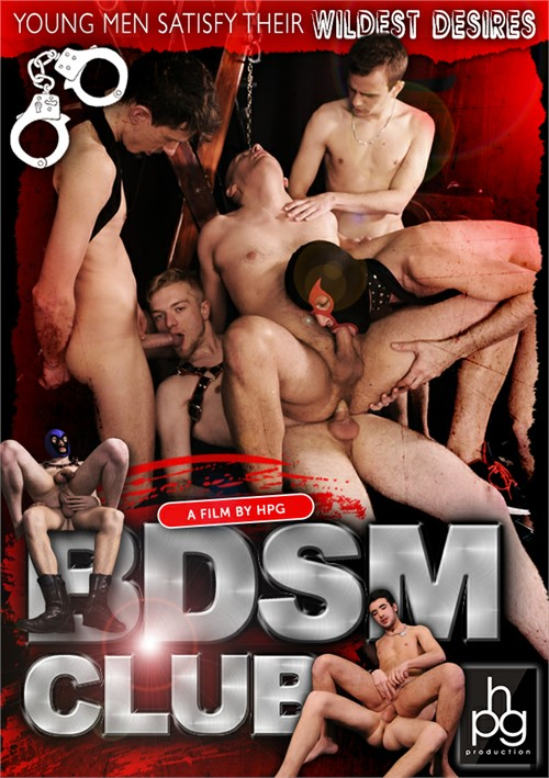Bdsm free previews