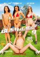 Bush League 9 Porn Movie