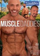 Muscle Daddies Porn Movie
