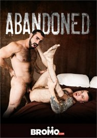 Abandoned Gay Porn Movie