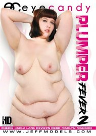 Plumper Fever 2 Porn Video
