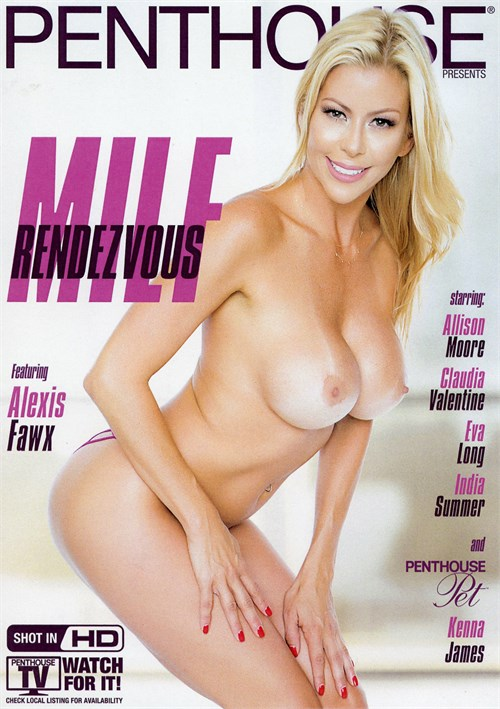 Can suggest milf video on demand