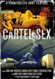 Cartel Sex Porn Video