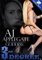 AJ Applegate Is A Goddess Porn Movie