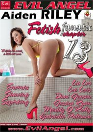 Fetish Fanatic 13 Porn Video