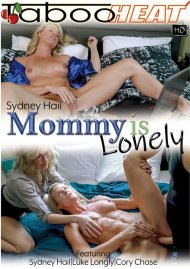 Buy Sydney Hail in Mommy is Lonely