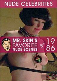Mr. Skin's Favorite Nude Scenes of 1986 Porn Video