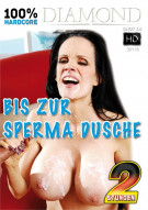 Bis Zur Sperma Dusche Porn Video