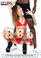 BBC Supreme 3 Porn Movie