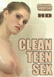 Clean Teen Sex Porn Video