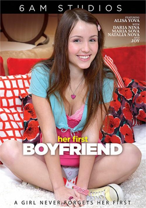 Her First Boyfriend 2019 Blowjobs All Sex