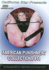 American Punishment Collections #14 image