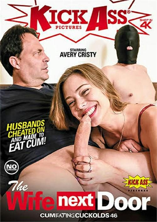 Cum Eating Cuckolds Latest