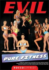 Rocco: Pure Fitness image