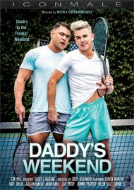 Daddy's Weekend image