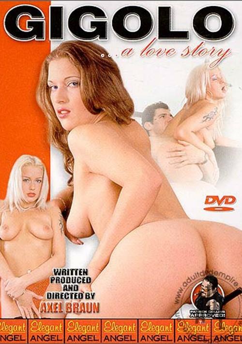 Porn movies story