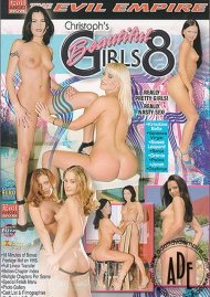 Christophs Beautiful Girls 8 Porn Movie