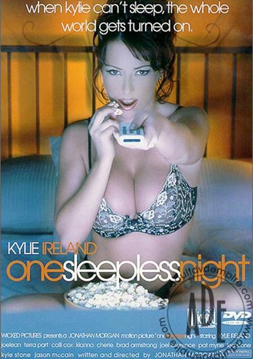Oneless Night
