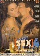 Wicked Sex Party 4 Porn Movie