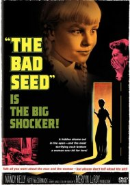 Bad Seed, The Movie