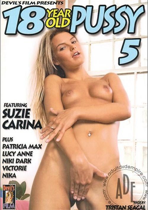 Princess peach sexy naked big tits lesbian