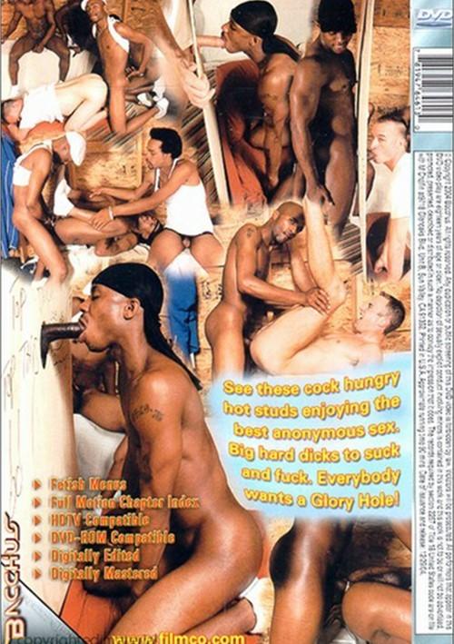 Toys gay enjoy gangbang porn
