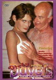 Sugar Daddy Vol. 1 Porn Video