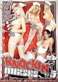 Knockin Nurses #5 Porn Movie