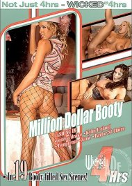 Million Dollar Booty