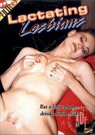 Lactating Lesbians Porn Video