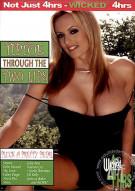 Tiptoe Through The Two Lips Porn Video