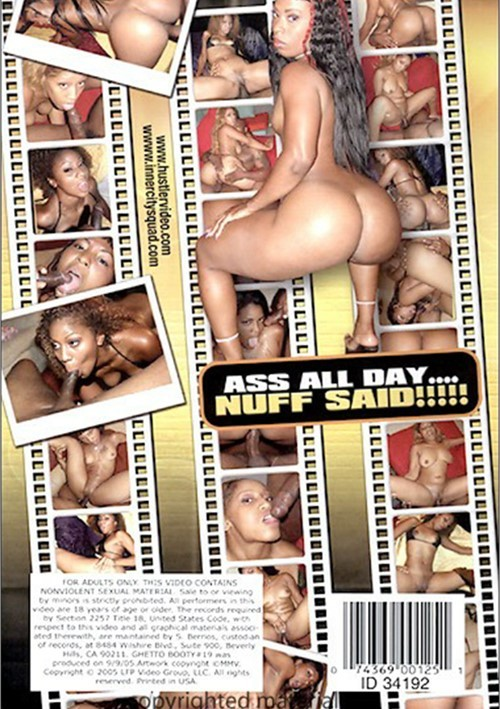 ghetto porn movie It can be distraction   Watch the best Ghetto Porn videos online!