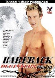Bareback Beginners 10 Porn Movie