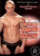 Other Side of Killer, The Porn Movie