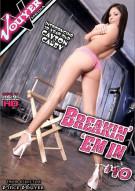 Breakin Em In #10 Porn Movie