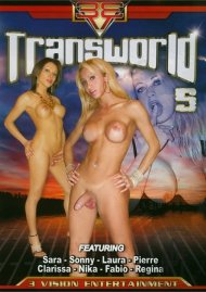 Transworld 5 Porn Video
