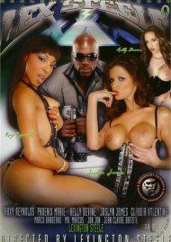 Lex Steele XXX 9 Porn Video