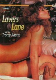 Lovers Lane image